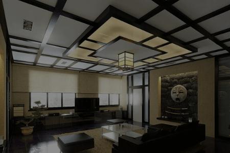https://zokinteriors.com/wp-content/uploads/2021/04/ceiling-design.png